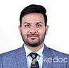 Dr. Chetan Rao Vaddepally-Pulmonologist