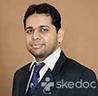 Dr. Mohammed Adil Asfan-Surgical Gastroenterologist
