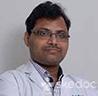 Dr. Krishna Bojja-ENT Surgeon