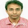 Dr. V. Ravi Kiran-Nephrologist