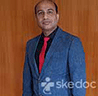 Dr. Aftab Ahmed-General Physician
