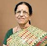 Prof. Dr. Anuradha-Nephrologist