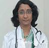 Dr. Revathy Ramaswamy-Gynaecologist