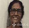 Dr. Sharada Reddy-Gynaecologist