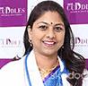 Dr. Shilpi Reddy-Gynaecologist