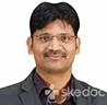 Dr. G.Venu Gopal-Neuro Surgeon