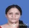 Dr. S. Sucheta-Gynaecologist