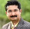 Dr. Nisarga-Cardio Thoracic Surgeon