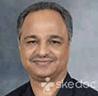 Dr. G.Pramod Reddy-Paediatrician