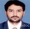 Dr. M. Saradhi Goud-Psychiatrist