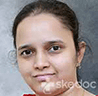 Dr. Fariza Khanam-Gynaecologist