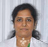 Dr. Vedaswi Rao Velchala-General Physician