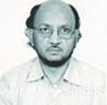 Dr. Wajahathullah Khan-General Physician