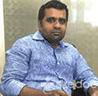 Dr. J.Raghavendra Reddy-Paediatrician