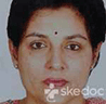 Dr. Meena Ugale-Gynaecologist