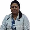 Dr. Mona Deva Srikanth-General Physician