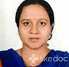 Dr. G Surekha-Psychiatrist