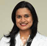 Dr. Anusiri Inugala-Paediatric Surgeon