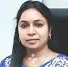Dr. Madhuri T J-Dermatologist