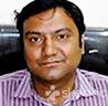 Dr. Nataraj Perumalla-Dermatologist