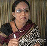 Dr. Satyavani P-Ophthalmologist