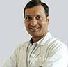 Dr. Kailas Mirche-Neurologist