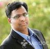 Dr. Sangala Jaypal Reddy-Neuro Surgeon
