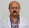 Dr. Anup Kumar Lahari-Dermatologist