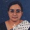 Dr. T. Sudha Lakshmi-Cardiologist