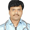 Dr. Phanikanth Kondaparthi-Psychiatrist