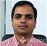 Dr. Anup Kumar G-Dermatologist