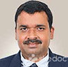 Dr. Shyam Sunder Reddy-Orthopaedic Surgeon