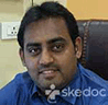Dr. Karthik Reddy Mekala-Orthopaedic Surgeon