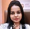 Dr. Sudha Shroff-Dermatologist