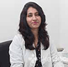 Dr. Meghana Komsani-Dermatologist