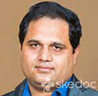 Dr. K.Srinivasa Reddy-General Physician