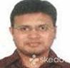 Dr. K.P.Ranganayakulu-Cardiologist