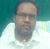 Dr. M.A.Wahab Ansari-Paediatrician