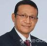 Dr. Pradeep Panigrahi-Surgical Gastroenterologist