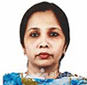 Dr. Firdaus Fatima-Rheumatologist