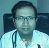 Dr. D.Shasheendra - General Physician in L B Nagar, Hyderabad