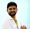 Dr. Rajasekhar Reddy K-Orthopaedic Surgeon