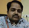 Dr. J.Shiva Prasad-General Physician
