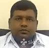 Dr. Bishnupada Das-Neurologist