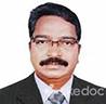 Dr. Hari Babu-Dermatologist