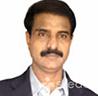 Dr. Srinivas Puvvada-Plastic surgeon