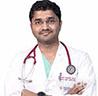 Dr. Raghu Kishore Galla-Cardiologist