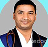 Dr. M Bharath Kanth Reddy-General Physician