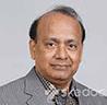 Dr. Mysore Sudhir-Gastroenterologist