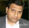 Dr. Venkat Nagender Reddy K-ENT Surgeon